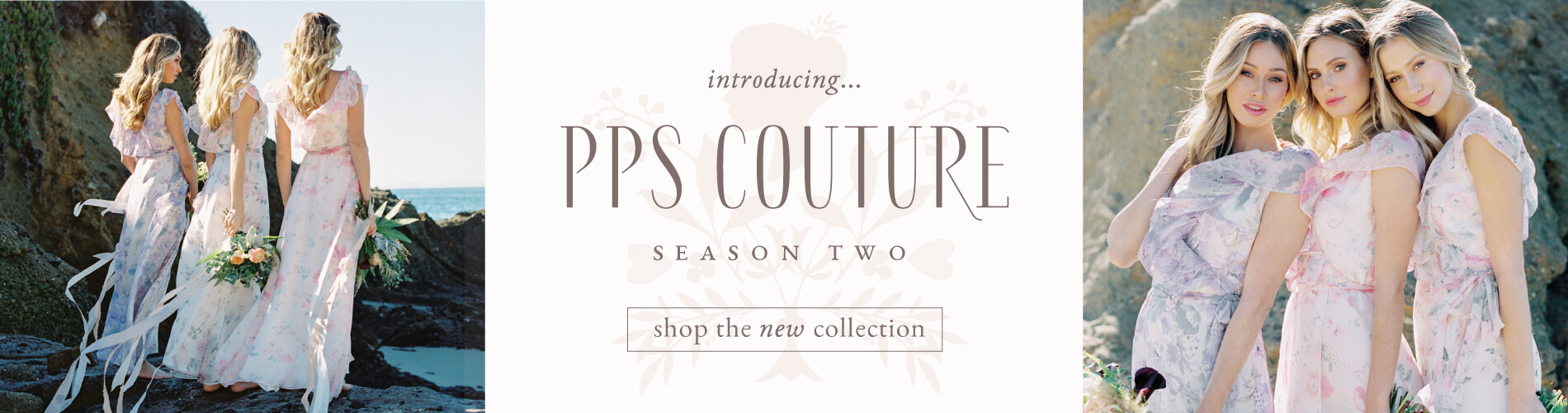 PPS COUTURE